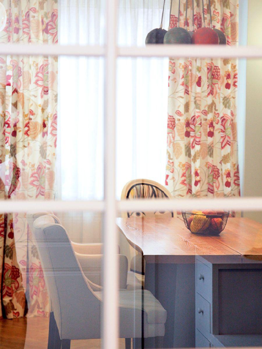 adelaparvu.com despre apartament de trei camere amenajat in stil traditional romanesc reinterpretat, design interior Valdecor, Alia Bakutayan si Daniel Tufis (12)