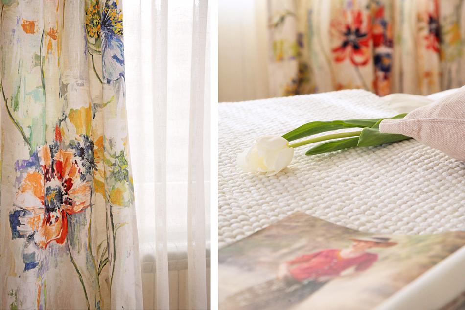 adelaparvu.com despre apartament de trei camere amenajat in stil traditional romanesc reinterpretat, design interior Valdecor, Alia Bakutayan si Daniel Tufis (26)