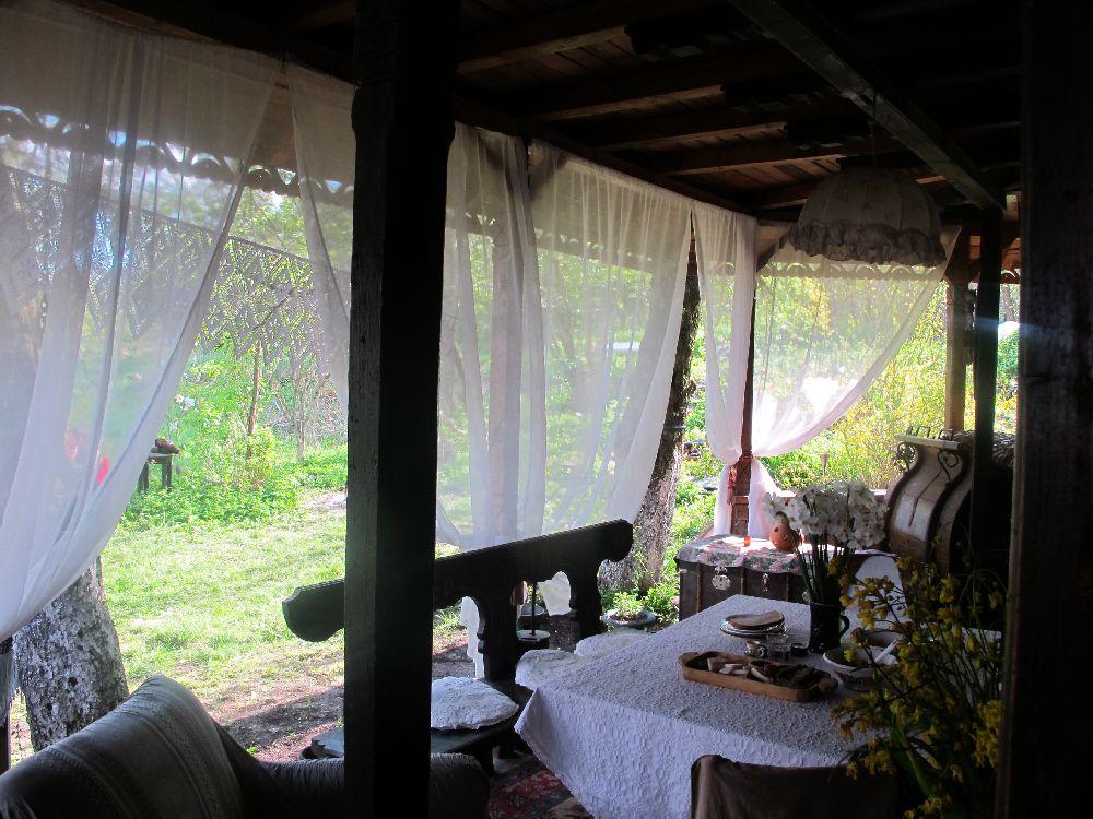 adelaparvu.com despre casa Ioanei Craciunescu, casa taraneasca romaneasca (104)
