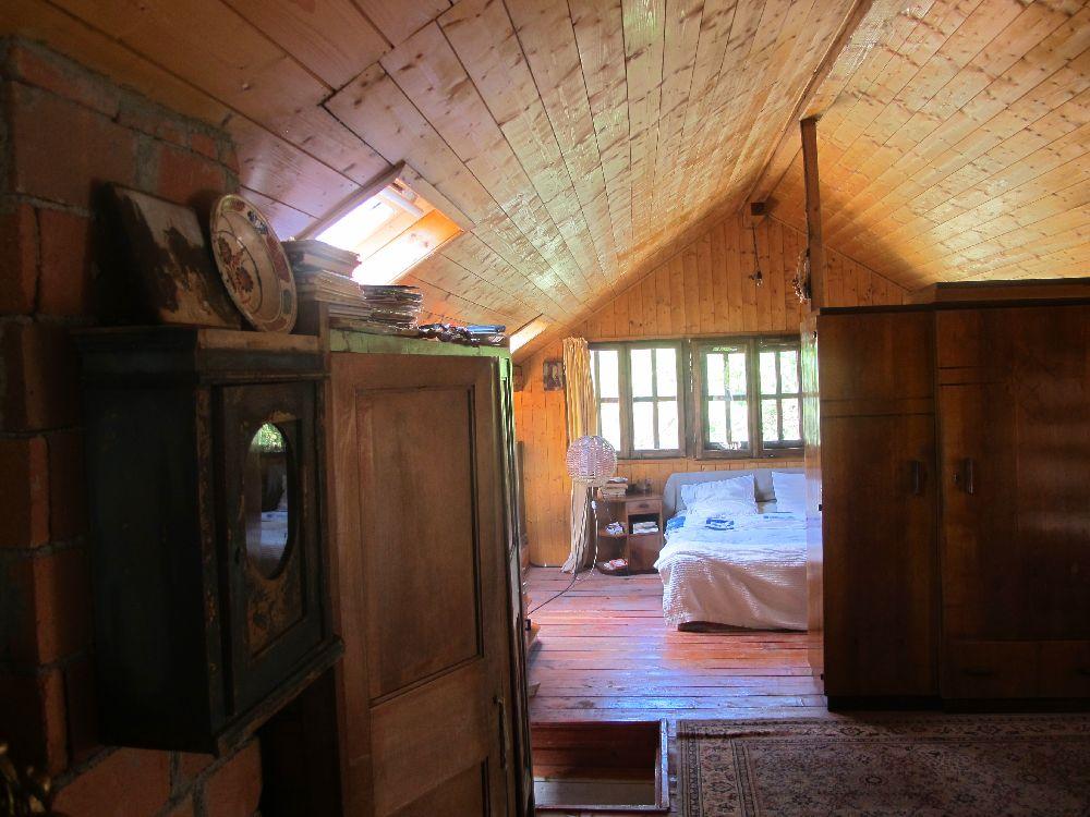 adelaparvu.com despre casa Ioanei Craciunescu, casa taraneasca romaneasca (23)