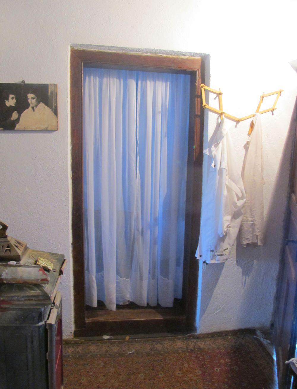 adelaparvu.com despre casa Ioanei Craciunescu, casa taraneasca romaneasca (35)