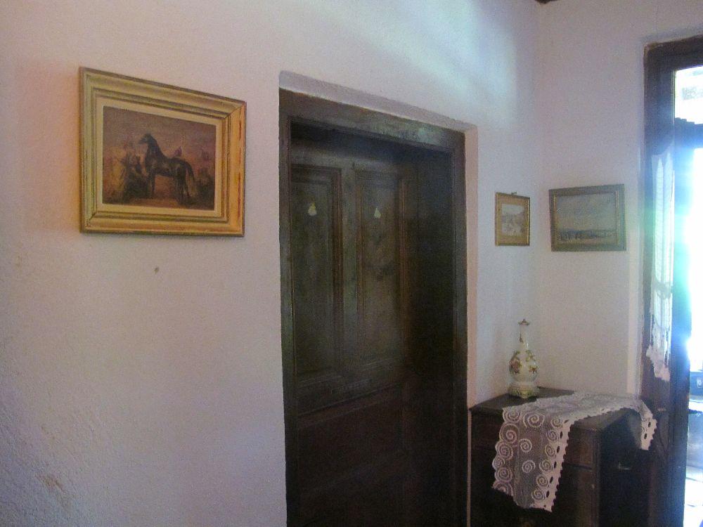adelaparvu.com despre casa Ioanei Craciunescu, casa taraneasca romaneasca (37)