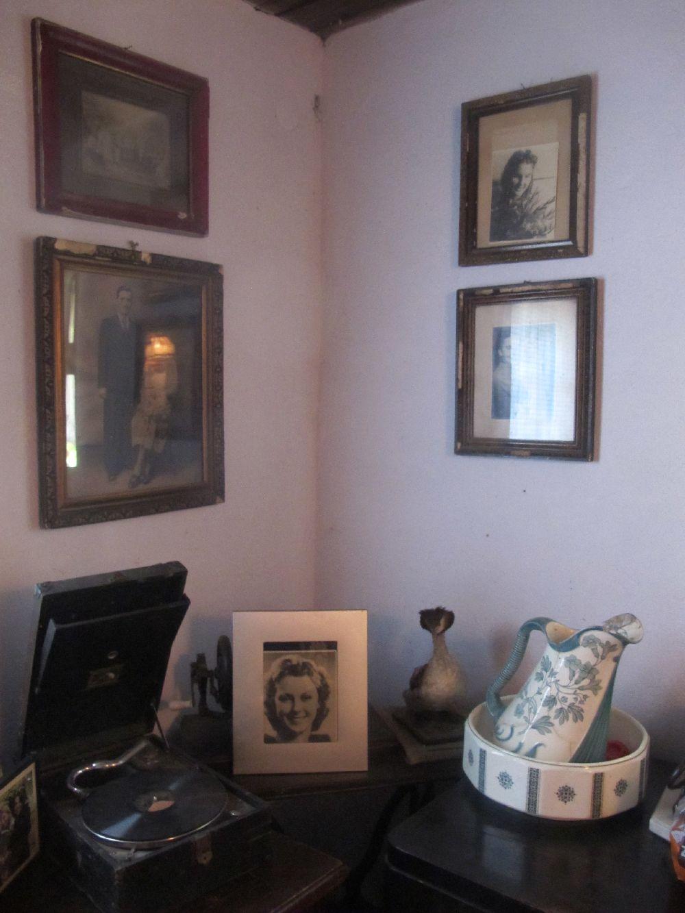 adelaparvu.com despre casa Ioanei Craciunescu, casa taraneasca romaneasca (42)