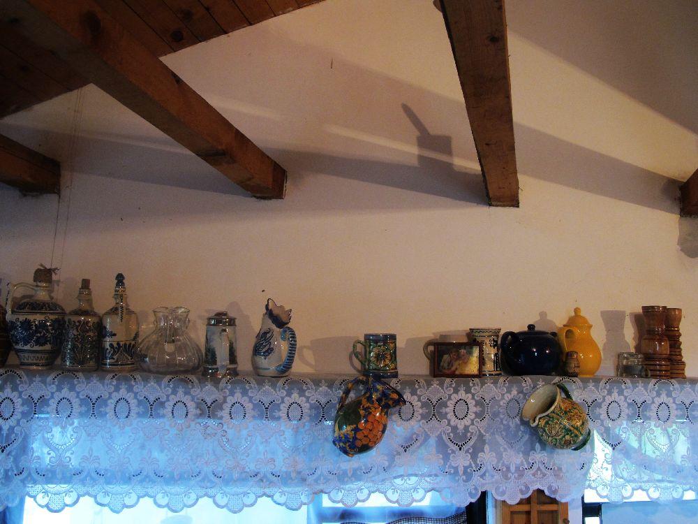 adelaparvu.com despre casa Ioanei Craciunescu, casa taraneasca romaneasca (81)