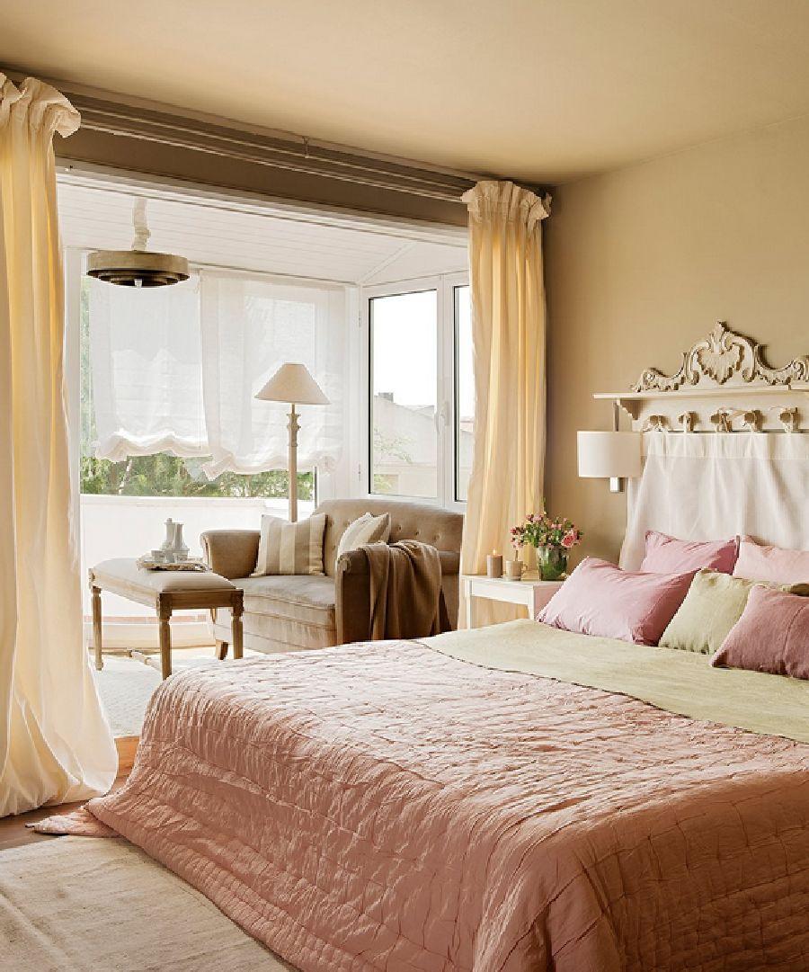adelaparvu.com despre casa cu pereti in gri cald, casa Spania, design interior Carmina Sanz, Foto ElMueble (16)