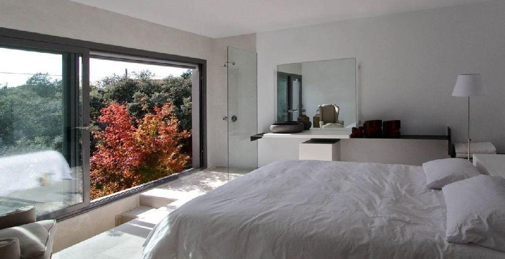 adelaparvu.com despre casa eco Spania, arhitectura Abaton, Foto Abaton (7)
