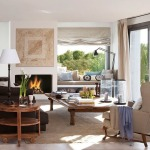 adelaparvu.com despre casa eco Spania, arhitectura Abaton, Foto ElMueble (113)