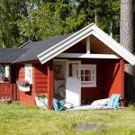 adelaparvu.com despre casuta de gradina pentru copii, Foto klikk.no, Per Erik Jaeger (1)