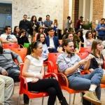 adelaparvu.com despre cursurile Incubator107 din anul 2015 (8)
