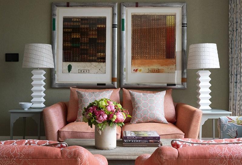 adelaparvu.com despre interioare in stil british colorat amenajate, Ham Yard Hotel, design interior Kit Kemp (15)
