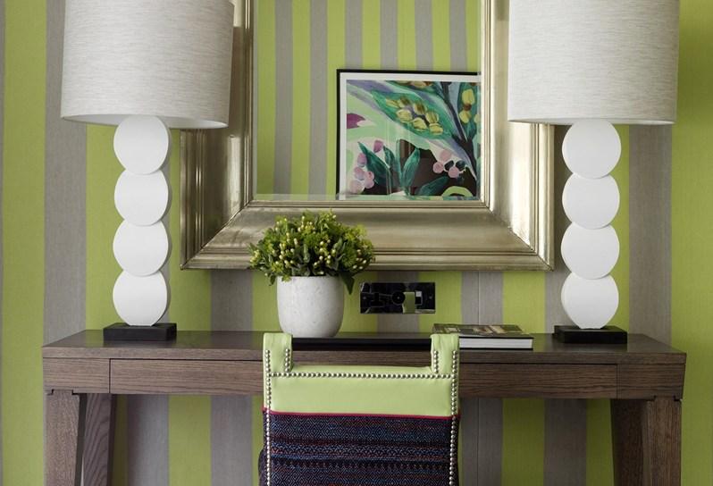 adelaparvu.com despre interioare in stil british colorat amenajate, Ham Yard Hotel, design interior Kit Kemp (29)