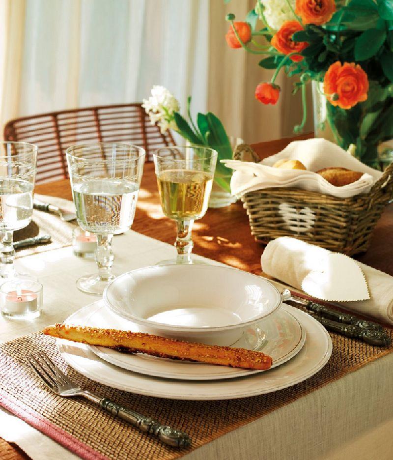 adelaparvu.com despre locuinta lunga si ingusta, designer Pilar Sanchis, Foto ElMueble (6)
