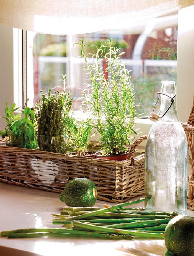 adelaparvu.com despre locuinta lunga si ingusta, designer Pilar Sanchis, Foto ElMueble (7)