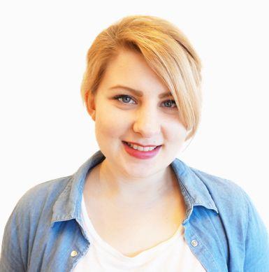 adelaparvu.com despre masa cu fata reglabila, Wooden Clothe, design Nathalie Dackelid  (2)