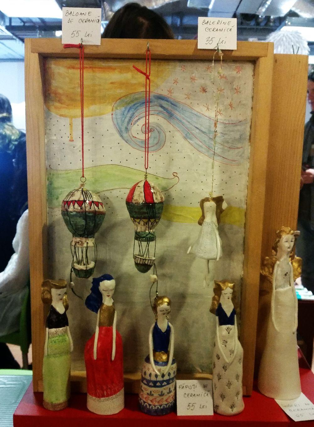 adelaparvu.com despre obiecte handmade romanesti la targul Breslo (14)