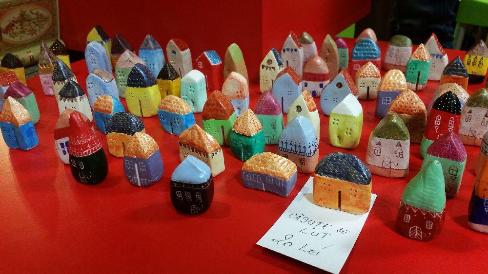 adelaparvu.com despre obiecte handmade romanesti la targul Breslo (18)