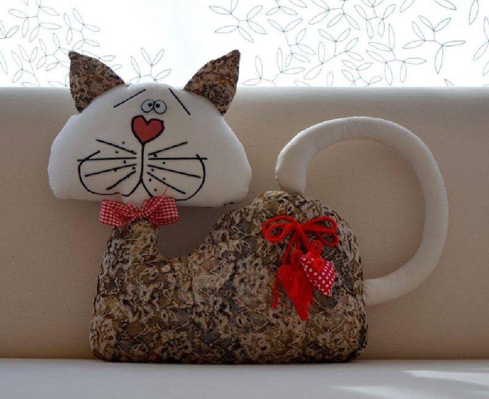 adelaparvu.com despre obiecte handmade romanesti la targul Breslo (2)