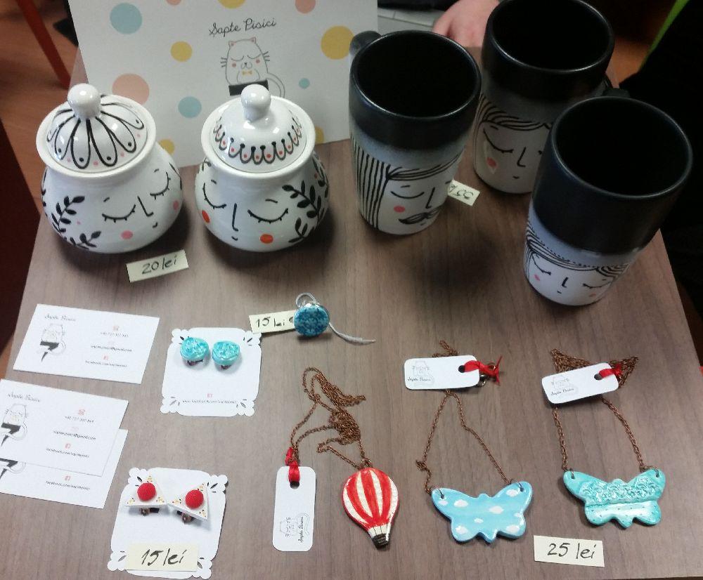 adelaparvu.com despre obiecte handmade romanesti la targul Breslo (23)