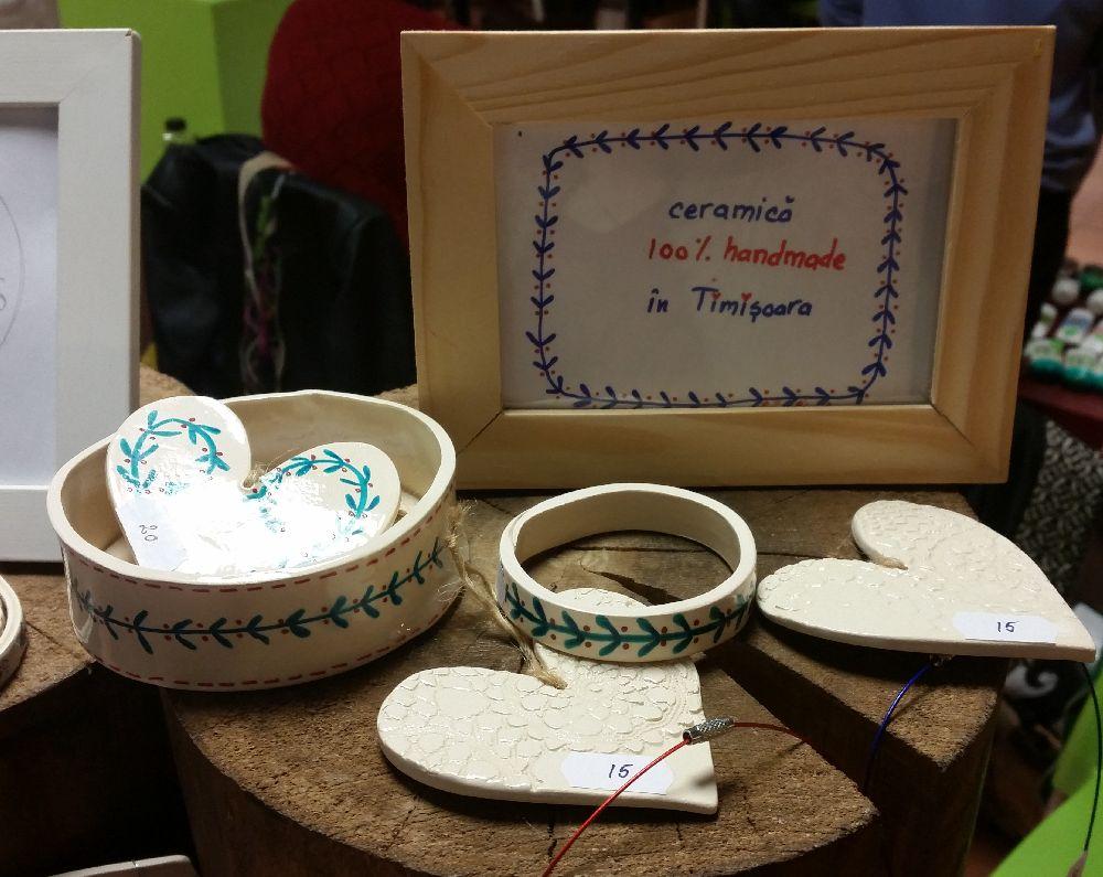 adelaparvu.com despre obiecte handmade romanesti la targul Breslo (26)