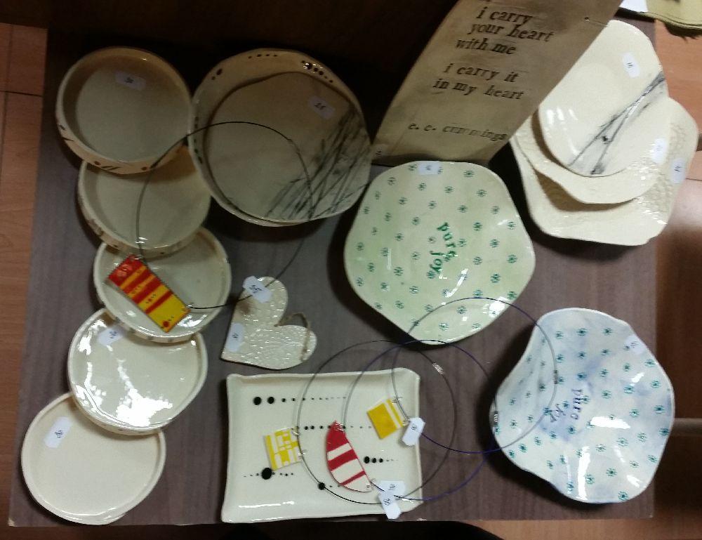 adelaparvu.com despre obiecte handmade romanesti la targul Breslo (27)
