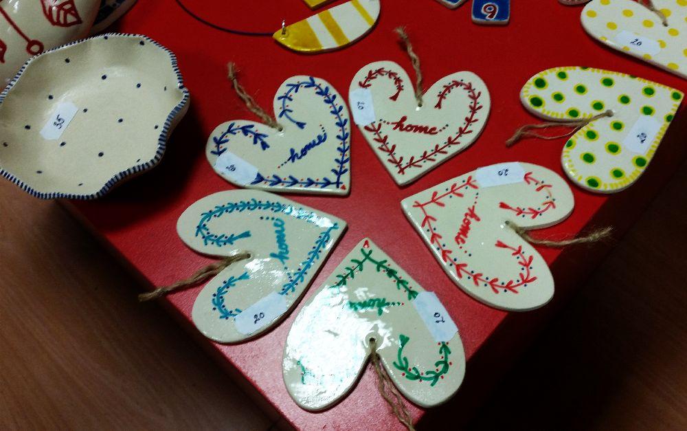 adelaparvu.com despre obiecte handmade romanesti la targul Breslo (29)