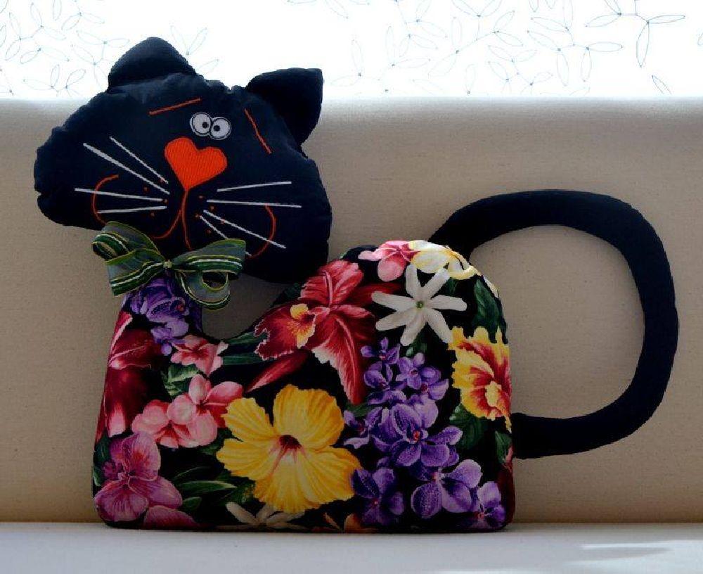 adelaparvu.com despre obiecte handmade romanesti la targul Breslo (3)