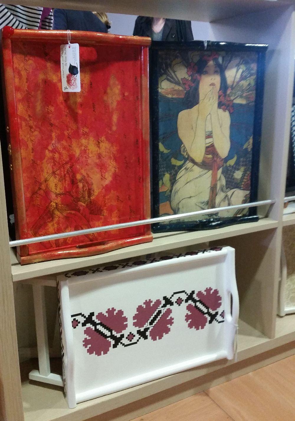 adelaparvu.com despre obiecte handmade romanesti la targul Breslo (35)