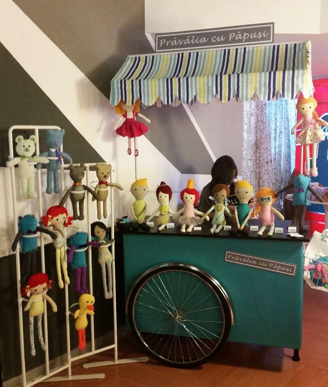 adelaparvu.com despre obiecte handmade romanesti la targul Breslo (4)