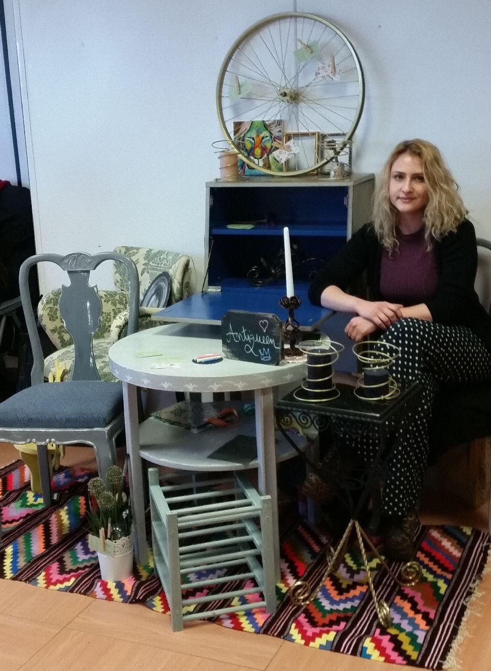 adelaparvu.com despre obiecte handmade romanesti la targul Breslo (42)