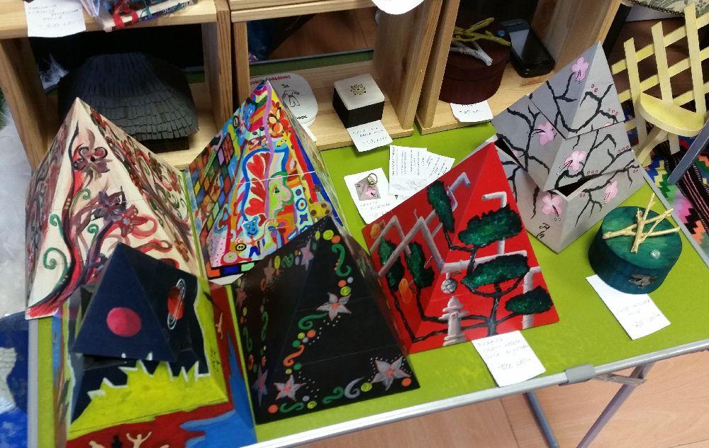 adelaparvu.com despre obiecte handmade romanesti la targul Breslo (46)