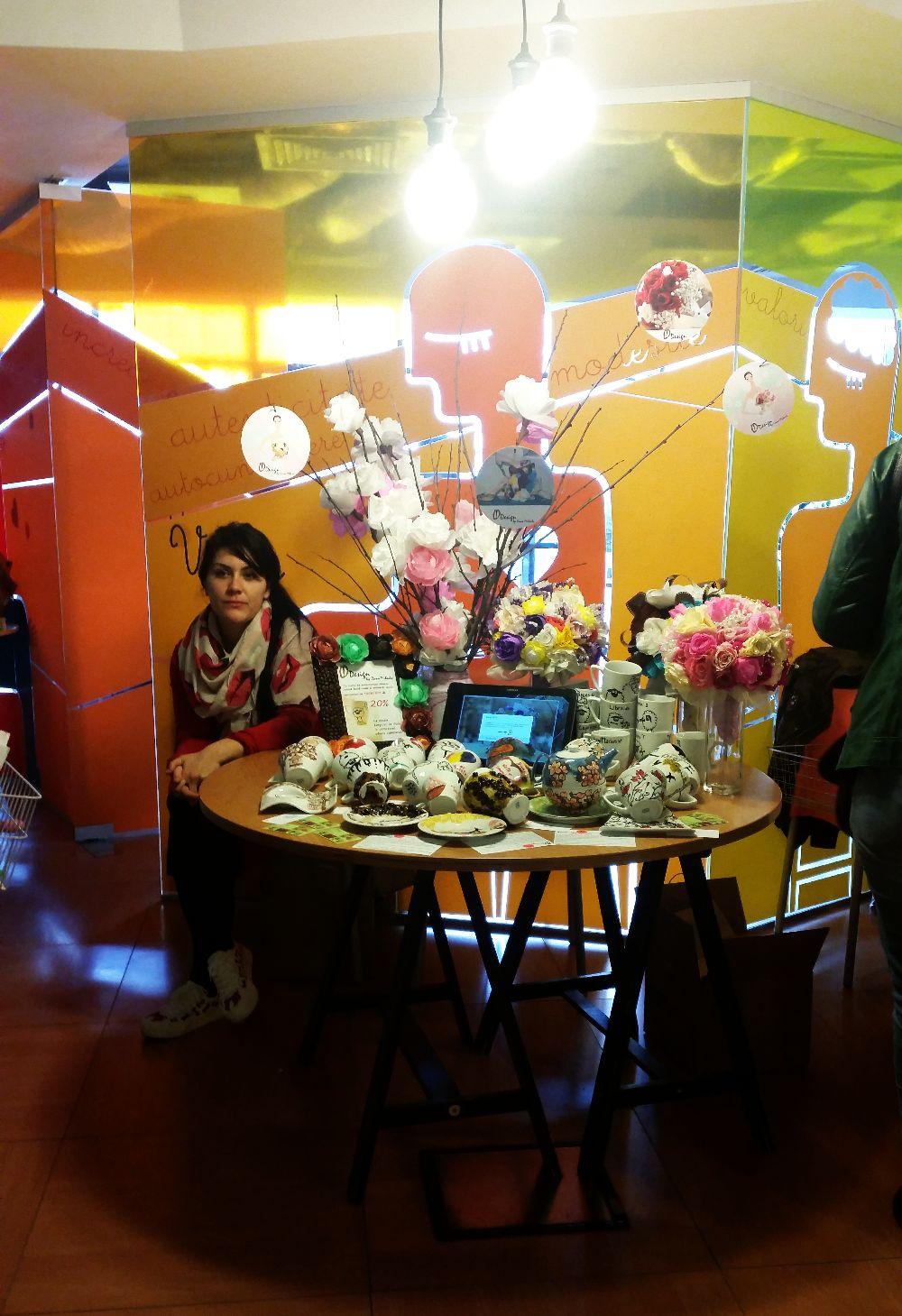 adelaparvu.com despre obiecte handmade romanesti la targul Breslo (5)