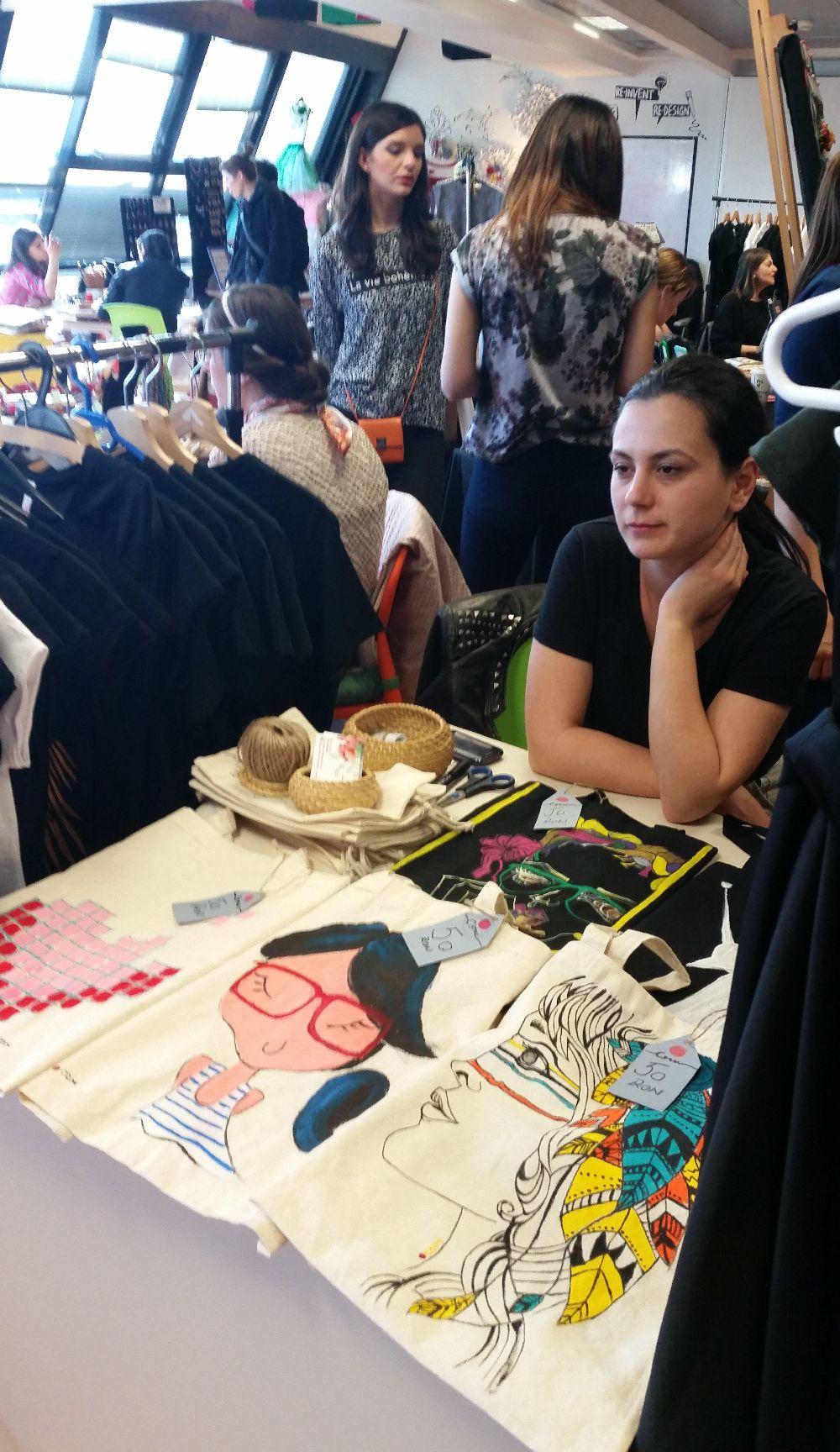 adelaparvu.com despre obiecte handmade romanesti la targul Breslo (51)