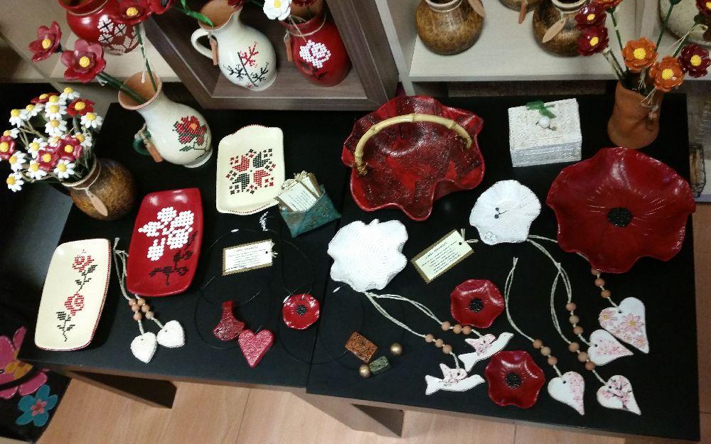 adelaparvu.com despre obiecte handmade romanesti la targul Breslo (52)