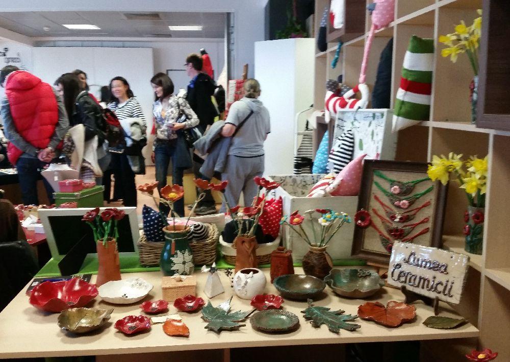 adelaparvu.com despre obiecte handmade romanesti la targul Breslo (53)
