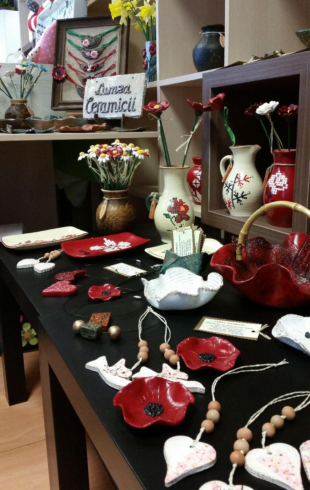 adelaparvu.com despre obiecte handmade romanesti la targul Breslo (54)
