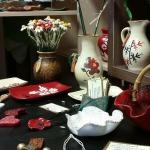 adelaparvu.com despre obiecte handmade romanesti la targul Breslo (55)