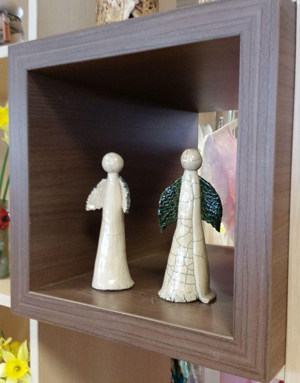 adelaparvu.com despre obiecte handmade romanesti la targul Breslo (56)