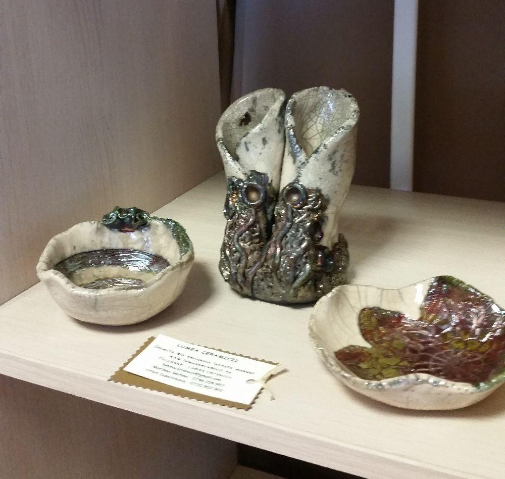 adelaparvu.com despre obiecte handmade romanesti la targul Breslo (58)