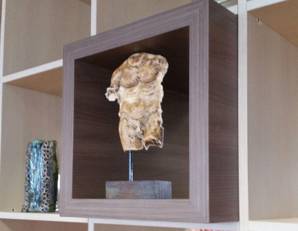 adelaparvu.com despre obiecte handmade romanesti la targul Breslo (59)