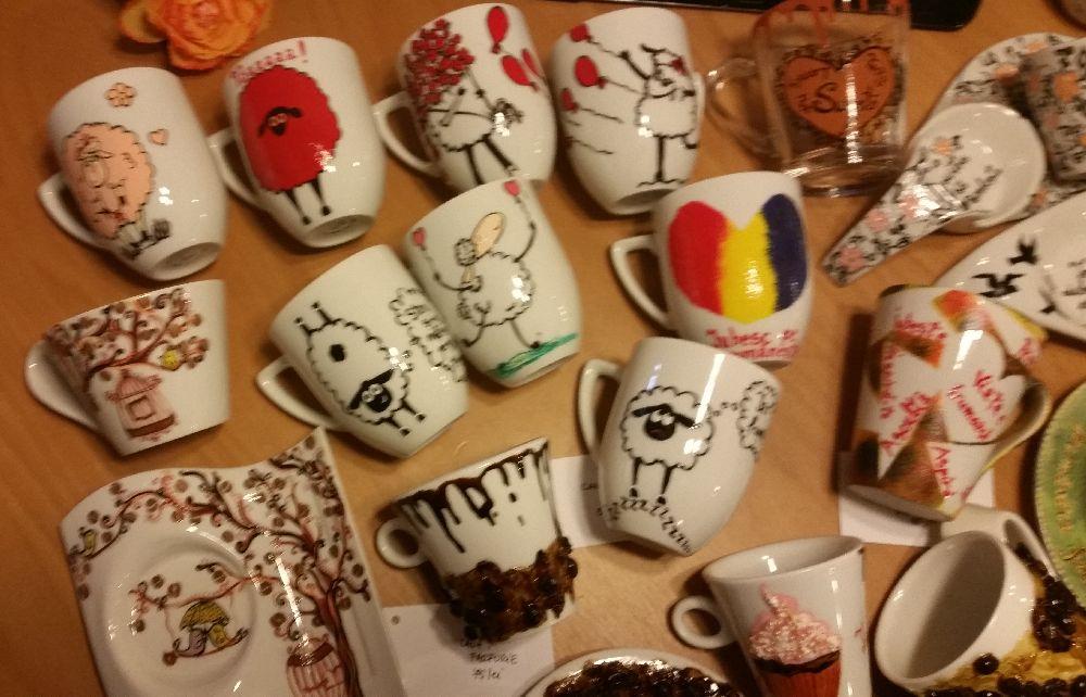 adelaparvu.com despre obiecte handmade romanesti la targul Breslo (6)