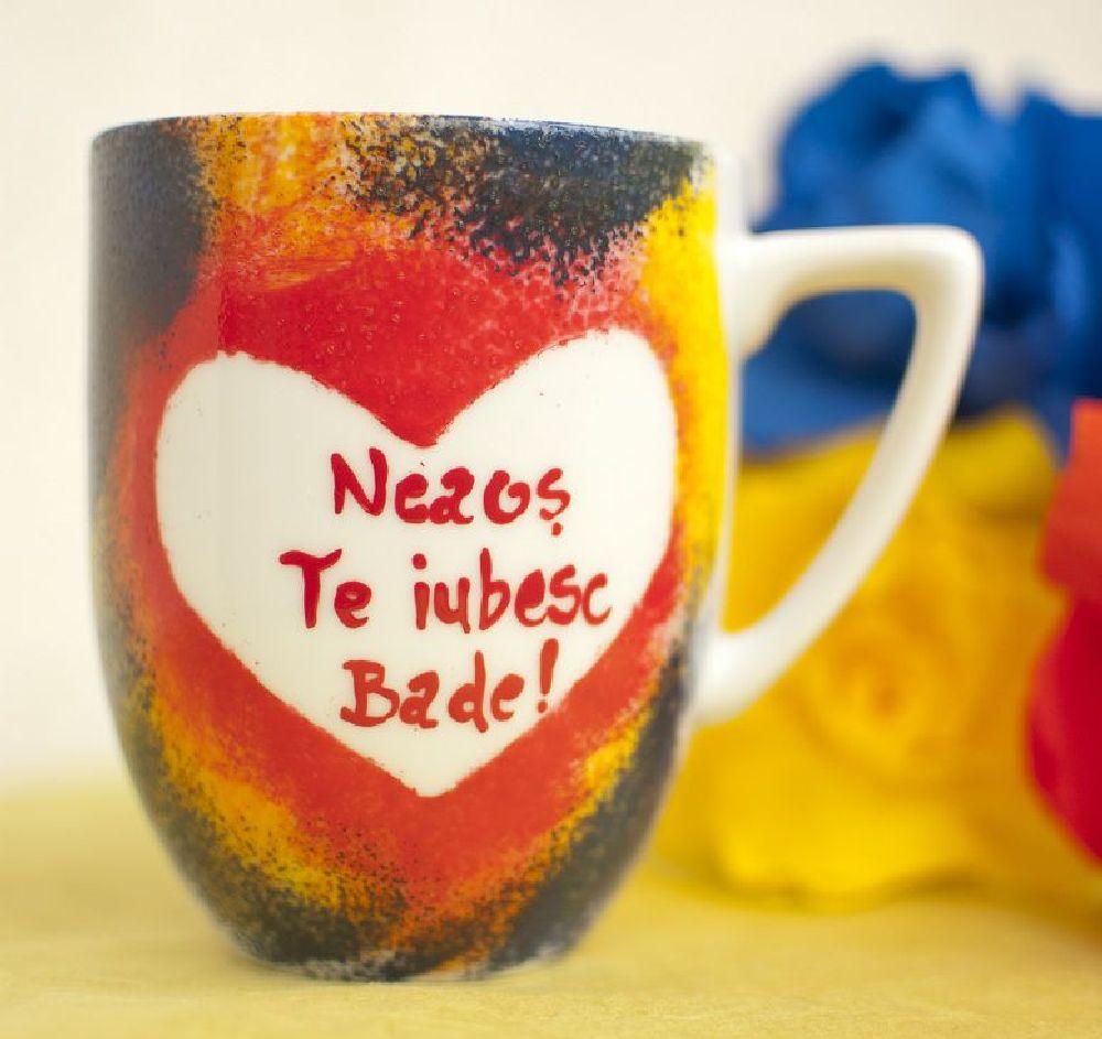 adelaparvu.com despre obiecte handmade romanesti la targul Breslo (60)