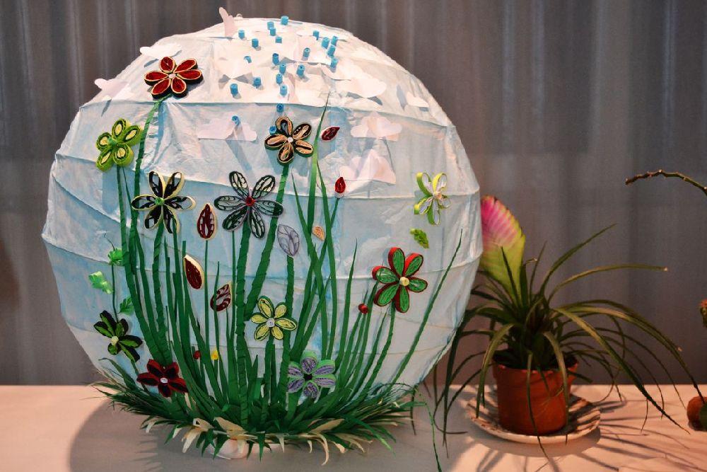 adelaparvu.com despre obiecte handmade romanesti la targul Breslo (61)