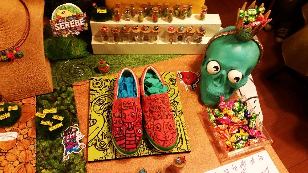 adelaparvu.com despre obiecte handmade romanesti la targul Breslo (9)