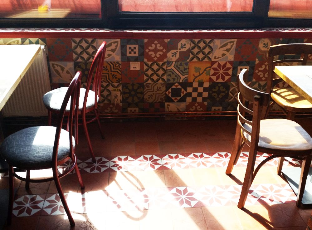 adelaparvu.com despre placi decorative din ciment, Manolo Manufaktura (18)