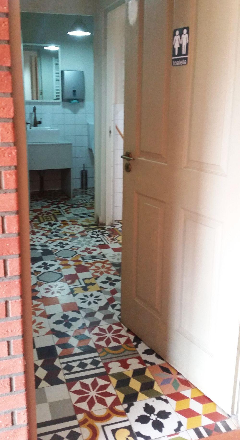 adelaparvu.com despre placi decorative din ciment, Manolo Manufaktura (19)