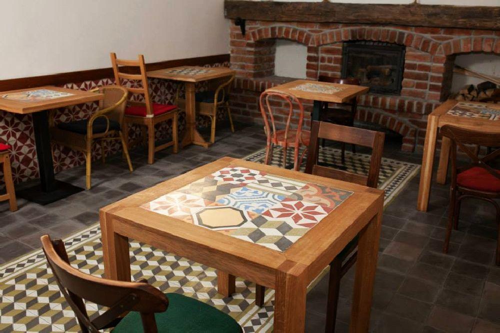 adelaparvu.com despre placi decorative din ciment, Manolo Manufaktura (2)