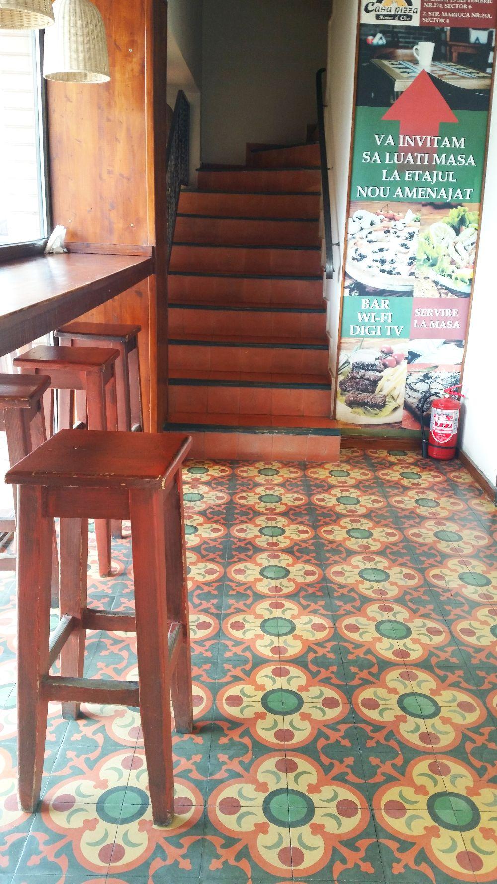 adelaparvu.com despre placi decorative din ciment, Manolo Manufaktura (21)