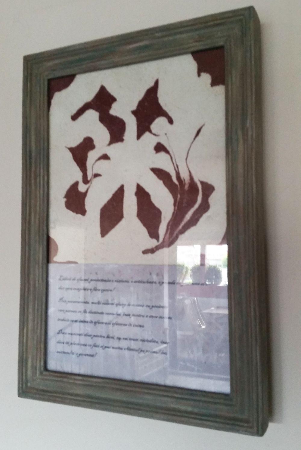 adelaparvu.com despre placi decorative din ciment, Manolo Manufaktura (24)