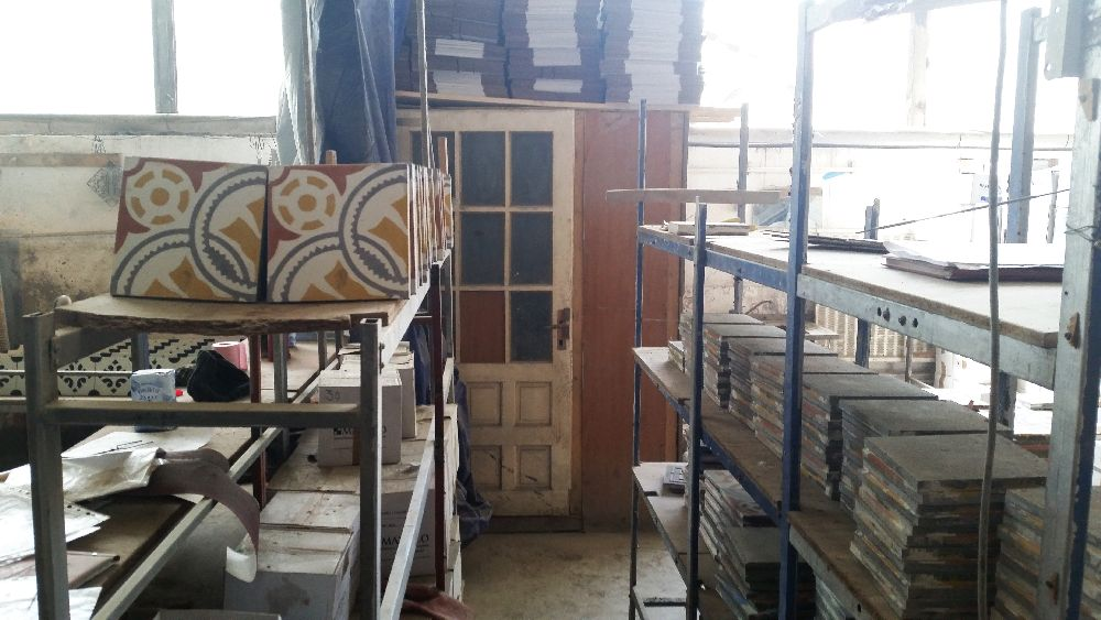 adelaparvu.com despre placi decorative din ciment, Manolo Manufaktura (25)