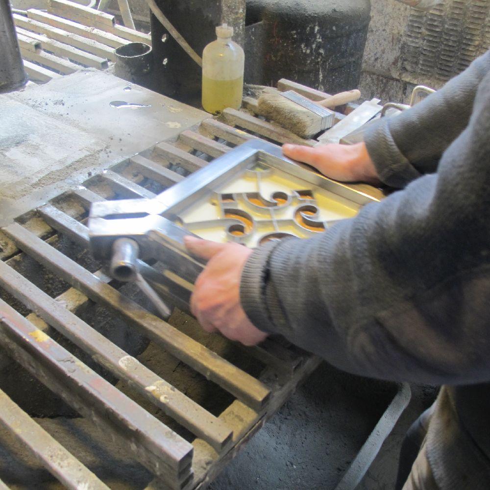 adelaparvu.com despre placi decorative din ciment, Manolo Manufaktura (28)